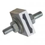 Cable Lashing Clamp